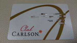 Club Carlson1