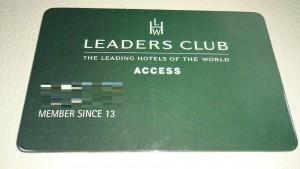 リーダーズクラブ