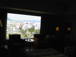 JRホテルクレメント高松3