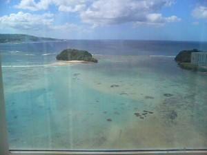 Onward Beach Resort Guam- オンワードビーチリゾートグアム
