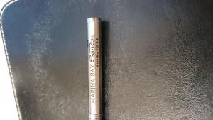マリーナベイサンズボールペン2